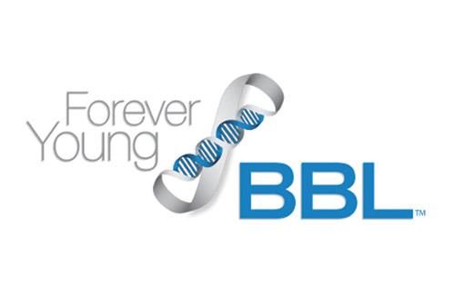 Laser BBL laserowe fotoodmładzanie skóry