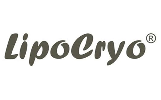 lipocryo - sosnowiec