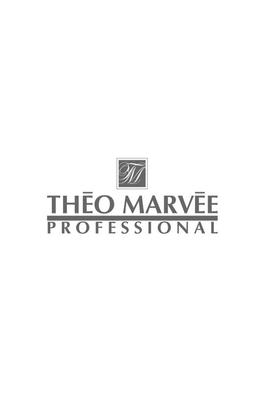 Theo Marvee logo