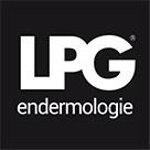 Endermologie LPG