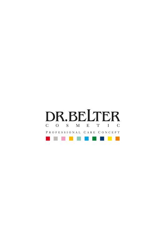 Zabiegi Dr. Belter Sosnowic